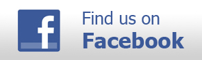 Follow Doonhamers on Facebook